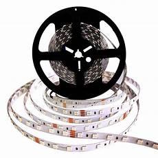 led strips 10 m dc24v 50 meter 10 5meter led strip 5050 smd 5m 300led