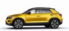 Volkswagen T Roc Reimport Neuwagen G 252 Nstig Bei Top