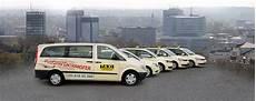 taxi bochum taxi individuell in bochum 0234 610 65