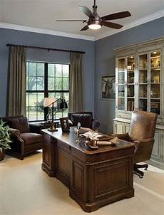 home office furniture ideas for small spaces 25 small home office ideas for men women space saving