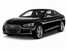 2019 audi s5 coupe review ratings specs prices and photos the car connection