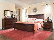a nice touch with broyhill bedroom furniture homedee com