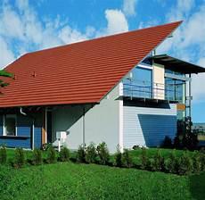 hausbau beim dach ist nicht alles erlaubt welt