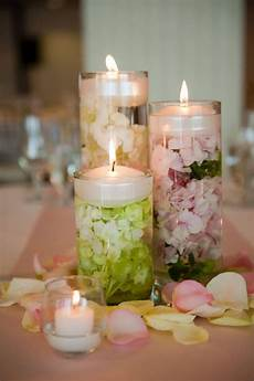 composizioni candele e fiori pin by clark on candles in 2019