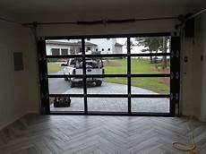 mobile garage door mobile garage door company garage doors mobile al