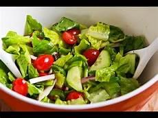quot vegetable salad recipe quot healthy dishes quot quot vegetarian
