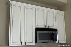 paint glaze colors cabinets kitchen cabinets painted with chalk paint and glaze
