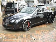 security system 2011 bentley continental gtc parental controls bentley continental supersport gtc surrey near london hshire sussex bramley motor cars