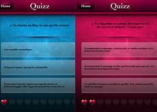 Un Jeu Questionnaire Pour Tester Ses Connaissances Sur
