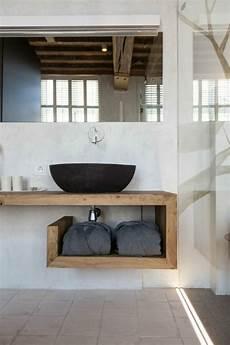 Bad Selber Bauen - waschtisch selber bauen so geht s ausf 252 hrliche