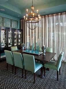 dining room from hgtv smart home 2013 hgtv smart home 2013 hgtv