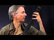 modern jazz guitarists modern jazz improv 4 melodic minor scale jazz guitar lessons