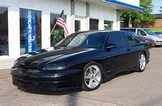 best car repair manuals 1996 chevrolet monte carlo parking system wes761 1996 chevrolet monte carlo specs photos modification info at cardomain