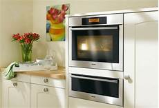 forno cucina da incasso forno elettrico a gas o microonde bimby con rox