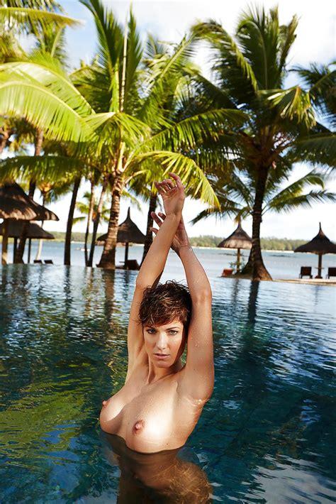 Playboy Playmaes Nude