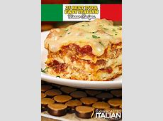 Costco italian dinner recipes   costco italian dinner recipe