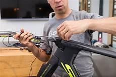 workshop plasma 5 bikeboard cc reviews