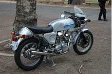 1976 Ducati 750 Ss Picture 1021888