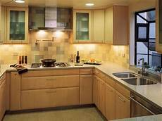 Kitchen Cabinets And Hardware Ideas by Kitchen Cabinet Hardware Ideas Pictures Options Tips