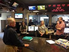 w3tpo end of an era jim farley s last day at wtop wtop