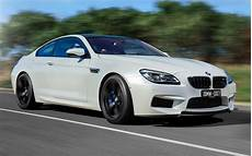2015 Bmw M6 Competition Package Wallpapers