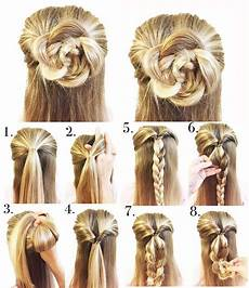 easy step by step tutorials on how to do braided hairstyle 10 hairstyles gymbuddy now