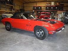 how cars run 1967 chevrolet corvette parental controls 1966 chevrolet corvette roadster 1966 red corvette convertible 327 4 speed project car fire