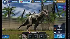 malvorlagen jurassic world hack jurassic world the hack dinosaur level 999 999