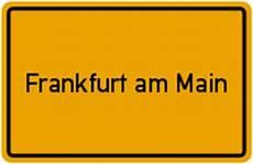 zulassungsstelle frankfurt wunschkennzeichen zulassungsstelle frankfurt am f kennzeichen