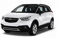 Opel Crossland X 2019 Bis Zu 27 Rabatt Meinauto De