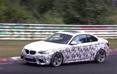 video is this a bmw m2 csl gts in the making performancedrive