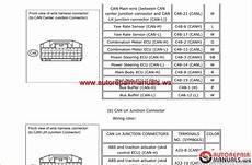 free online car repair manuals download 2013 scion fr s auto manual toyota corolla rumion scion xb 2008 service manuals auto repair manual forum heavy