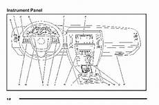 free download parts manuals 2009 cadillac sts v on board diagnostic system 2010 cadillac sts owners manual