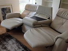 sofas und couches himolla 4978 typ 72 e himolla