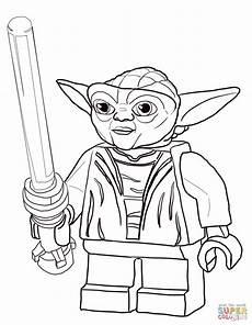 Wars Malvorlagen Zum Ausdrucken Kostenlos Ausmalbilder Wars Yoda Kostenlos Malvorlagen Zum