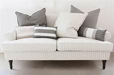 cuscino divano cuscini decorativi per divano top cucina leroy merlin