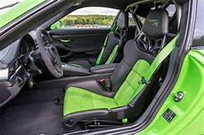 drive 2019 porsche 911 gt3 rs automobile magazine
