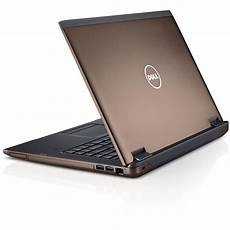 notebook 15 6 quot 39 62cm dell vostro 3560 3560 6739br