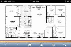 single story open concept house plans single story open concept house plans google search