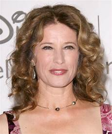 Nancy Travis Hair nancy travis hairstyles in 2018