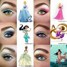 disney princess eye makeup fablash net disney makeup