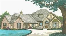robert fillmore house plans f1108xl fillmore chambers design group french