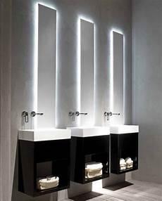 eclairage indirect salle de bain o 249 trouver le meilleur miroir de salle de bain avec