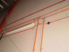 electrical installation wiring pictures electric conduit installation pictures