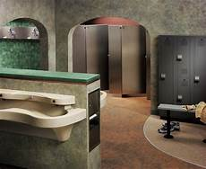 Bathroom Partitions Milwaukee by 17 Best Images About Bradley Corporation Sinks On