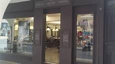 salon de coiffure la rochelle hair port meilleur salon de coiffure la rochelle
