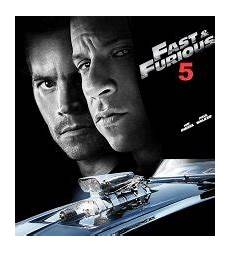 regarder fast and furious 5 fast and furious 5 en pdf gratuit avis