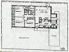 eielson afb housing floor plans columbus afb baseops