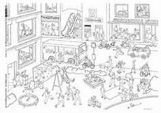 malvorlagen vorschule niedersachsen zeichnen und f 228 rben