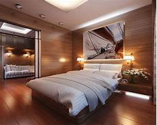 bedroom designs 2014 moi tres jolie